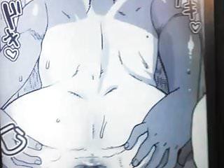Manga 2...