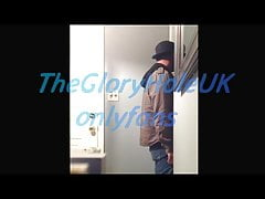 TheGloryHoleUK on Only-fans 006
