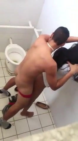 Fucking My Girl After School