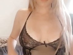 sexy underwearPorn Videos