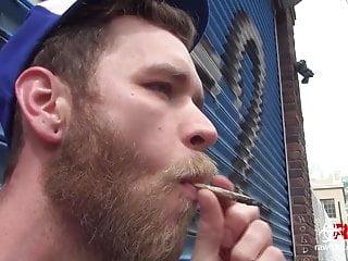 3Way Raw Stoner – Ryan Powers, Cory Koons & Cam Christou