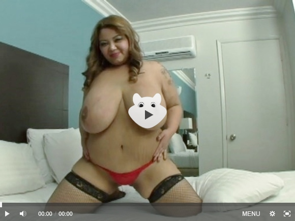 swiney's pro-am scene #58 bbw mom miss lingling xxx debutsexfilms of videos