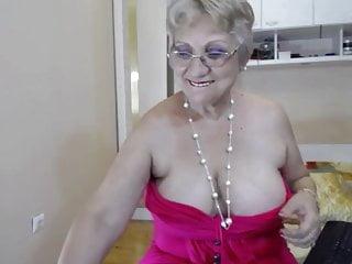 my swinger wife seduced in her dress