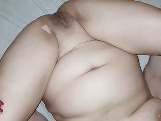 lety wife who gets her ass fucked while her cuckolded husban