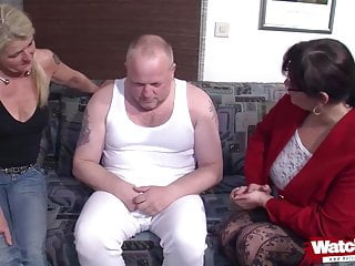 sexualtherapie mal ganz anders part3Porn Videos