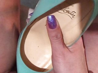 louboutinHD Sex Videos