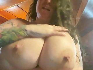 Video 1547172801: brandy talore, bbw milf solo, bbw milf big ass, bbw big tits milf, bbw tattoo milf, bbw milf playing, milf solo hd, big tits milf pornstar, bbw big natural tits, bbw nude, straight milf, bbw close, naked