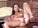 Twistys - Kari starring at Rub And Plug