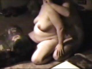 1998 Pregnant Sex