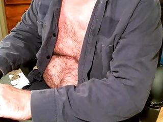 سکس گی Fat hairy macho bear shoots nice load webcam  masturbation  hunk  hd videos hairy gay (gay) gay cum (gay) gay bear (gay) fat gay (gay) fat  daddy  chubby gay (gay) bear  bbw gay (gay) amateur