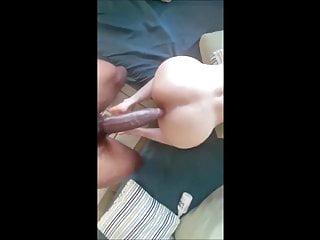 28 cm anal eyersiz gay donma bbc