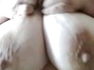 Grandes bubis