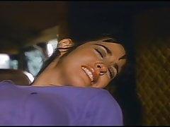 Laurien Wilde (Tina Ross) - Tomboy (1983) - Scene 2