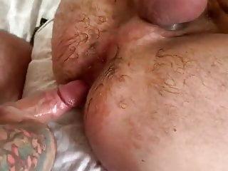 Cum Fucking