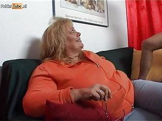 Pics free bbw mature Granny Pics,