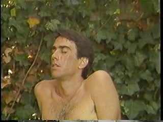 Kim carson loves sucking his skinny dick wet...