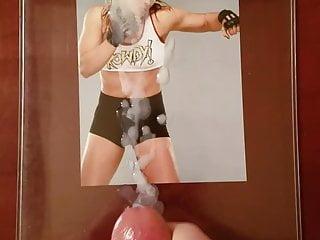 سکس گی WWE Ronda Rousey cumtribute #3 wrestling  masturbation  hd videos cum tribute  amateur