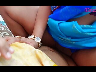 All Porn Tube Viral- Indian stepmom sex with stepson with dirty hindi talk Interracial xHamsters