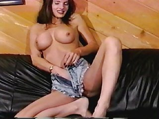 Video 1006210501: sexy feet solo, sexy feet soles, sexy big feet, big tits feet, feet straight, porn star
