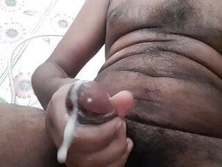 سکس گی Masturbation masturbation  indian (gay) hd videos handjob  cum tribute  black  amateur