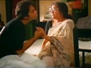 Desi Amma Payan Intercourse Hotmoza