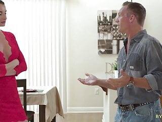 Boss Wants His Employee's Wife