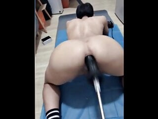 Sex toys compilation