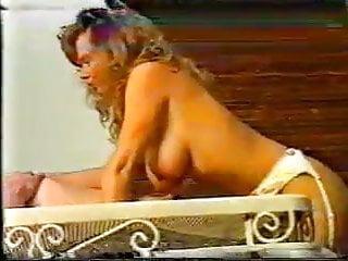 tracey adams double game trappola eroticaNederlandse amateur sex