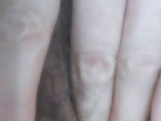 Daniela 55 years masturbating