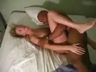 Amateur Interracial tg1