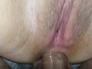 anal N187...