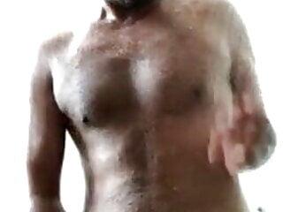 سکس گی Horny indian married man webcam  masturbation  married gay (gay) indian (gay) hot gay (gay) gay men (gay) gay guys (gay) daddy  cum tribute  asian  amateur