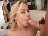 MILFS want creampie(Full)