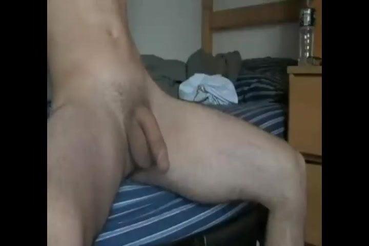 daddys little slut tube