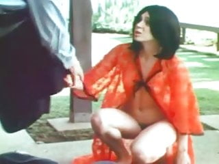 SEXUAL LIBERTY NOW (1971) FULL DOCUMENTARY