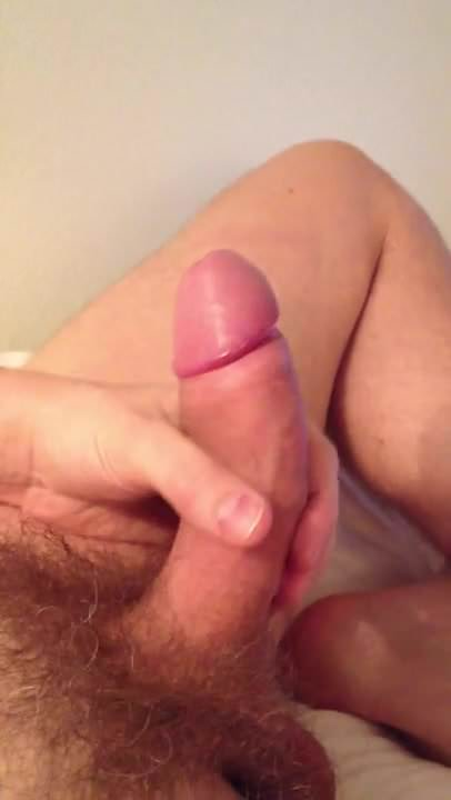 topic consider, africa assholes blowjob dick and squirt final, sorry, all