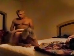 real homemade mature quickie very vocal big cockfree full porn
