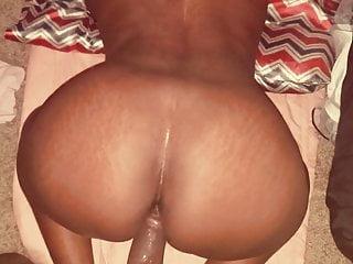 Pussy So Good
