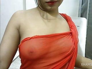Free live nude women Free Live Nude Porn Videos 801 Tubesafari Com