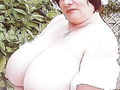 Mon Big. Titts