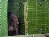 JamesBlow - Vintage Nude Marusch Again