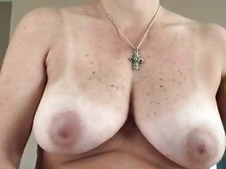 sexy kathy gives great handjobs.porno videos