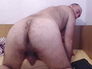 View gay...