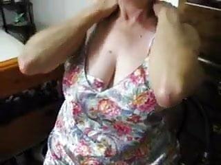 Gilf Masturbation Hot Solo Ugly GILF