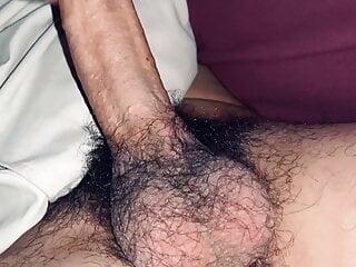 Sucking DL Latino