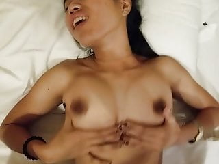 indoesian sex in hk love being fuck by hk guy