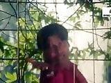 Bangladeshi Hot Movie Song 117