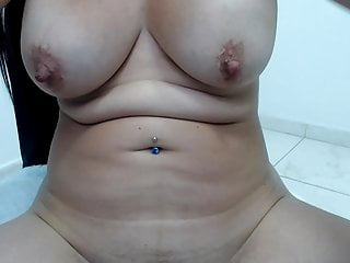Ashleylove from chaturbate pleasuring and displaying ft