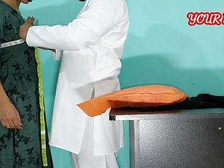 अद्भुत भारतीय पोर्नस्टार बेबे लिली डर्टी सेक्स चैट तमिल में
