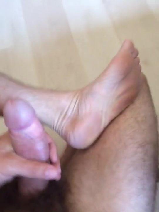 Asian Milf Masturbation Hd